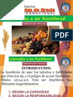 1.-Llamados a ser fructiferos.pptx