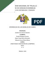 DIFERENCIAS DE MODELOS.docx
