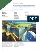 DOC-20170426-WA0001.pdf