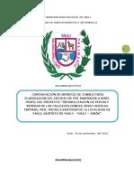 edu.doc