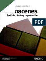 Análisis, Diseño y Organización.pdf