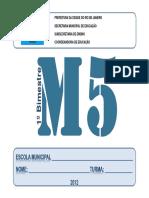 MATEMA 2 ANO PRA JUNHO.pdf
