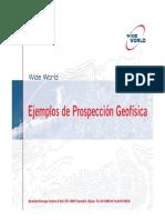 EJEMPLOS-PROSPECCION-GEOFISICA