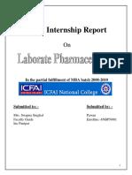 19379204-Internship-Report-on-laborate-pharmaceuticals-india-ltd.pdf