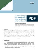 Cuadro comparativo de los tribunales penales (1).pdf