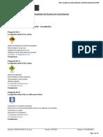 ResultadosExamen_26693735_18052018 (1)