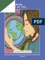 Declaracion-CulturadePaz-FacilLectura.pdf