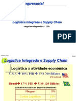 1.Logistica Integrada e Supply Chain_rv1