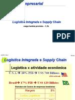 1.Logistica Integrada e Supply Chain_rv1
