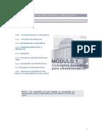 Climatizacion_Aire_Acondicionado.pdf
