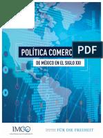 20180620_Documento-Política-Comercial-del-Siglo-XXI