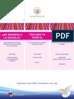 Secr Bilingüe-DE REGRESO A LA ESCUELA  (1).pdf