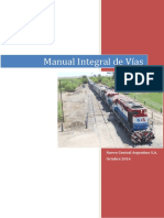 MANUAL_INTEGRAL_DE_VIAS.pdf