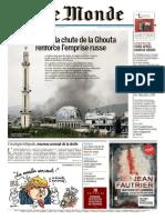 Le Monde [13-04-18]