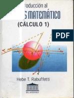 Calculo 1- Rabuffetti.pdf