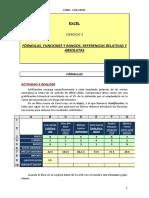 C) Fórmulas y funciones.pdf