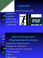 2_diagramacion_de_procesos.ppt