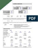 Viga de Cimentación.pdf