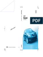 2007-mazda-3-30125.pdf