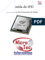 Apostila_de_IPD_2.pdf