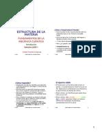 001-FUNDAMENTOSDELAMECANICACUANTICA_5487.pdf