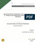 Implantación Curso STOP.pdf