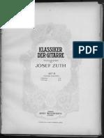 IMSLP65235-PMLP74530-b36792718.pdf