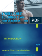 DRPHYSIQUE CHEST BUILDING PLAN 2018.pdf