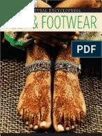 9780313357145_Feet and Footwear