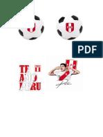 Futbol y Promociones de Peru