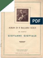 Gioviale - 8 ballabili.pdf