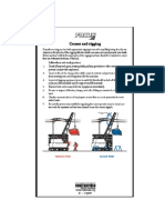 CranesandRigging.pdf