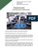Carta Presentacion Moo - 2018