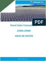 folleto_panel_solar_250.pdf