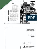 libro la banda oriental.pdf