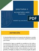 Clase_1_-_Alcantarillado_pluvial.pdf
