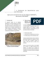 2.2.1 Guía instalación estructuras MSE (EDICION 2013).pdf