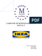 Campanie de Responsabilitate Socială (1) Final