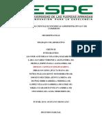 TRABAJO COLABORATIVO GRUPO 2.docx