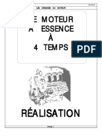 organes-du-moteur.pdf-482762801.pdf