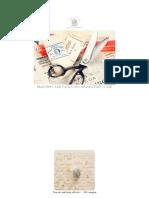 Branding Packaging Guide