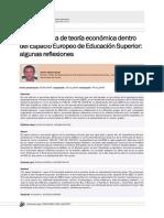 Dialnet-LaEnsenanzaDeTeoriaEconomicaDentroDelEspacioEurope-3090657.pdf