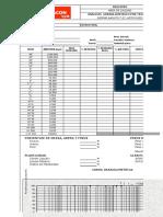 STRACONGyM.sgc.PC.2230-F1 Análisis Granulométrico (Rev.1)