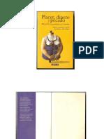 Placer, Dinero y Pecado. Historia de La Prostitucion en Colombia; Aida Martinez, Pablo Rodriguez; Ed Aguilar