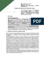 APELACION DE RESOLUCION 70 - CESAR ROMERO.docx