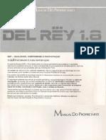 Manual do Proprietário DEL RËY 1.8.pdf