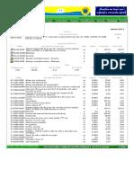 08077_ORSE - Sistema de Orçamento de Obras de Sergipe