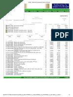 09477_ORSE - Sistema de Orçamento de Obras de Sergipe