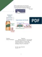 Trabajo Ing. Química.doc