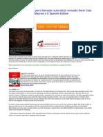 un-perro-llamado-c3barsula-edicic3b3n-revisada-serie-cate-maynes-nc2ba-0-spanish-edition_4qoku24.pdf